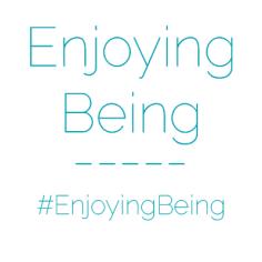 EnjoyingBeing sml pic-02