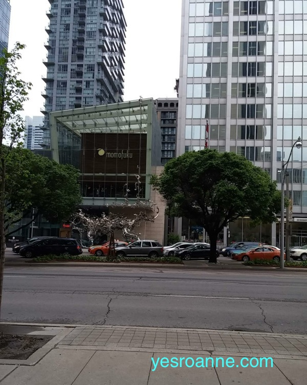 Toronto_trip_16
