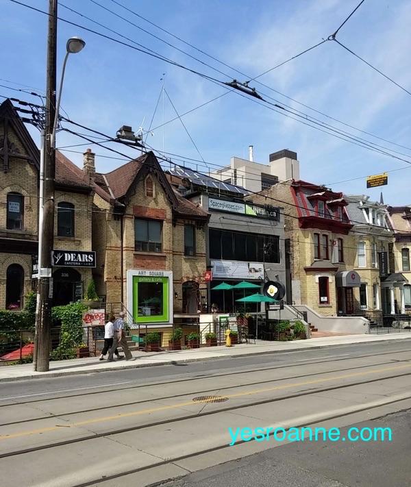Toronto_trip_19