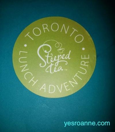 Toronto_trip_4