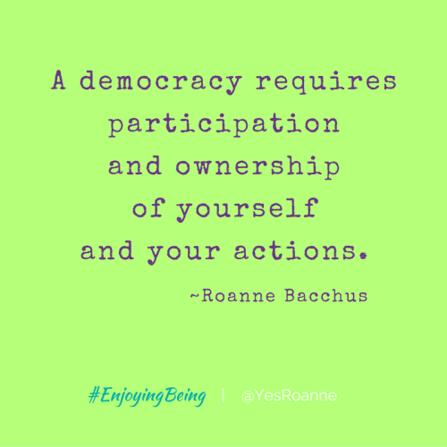 democracy-requires