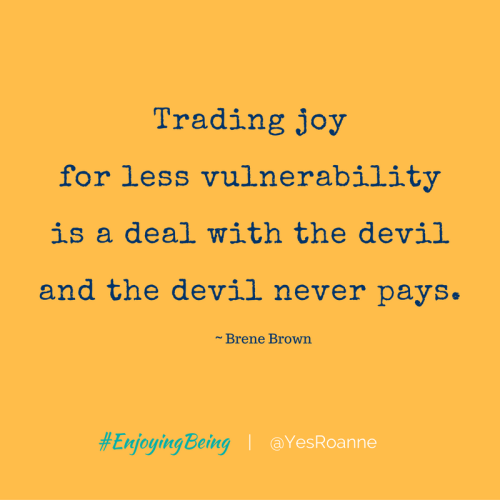 trading-joy-never-pays