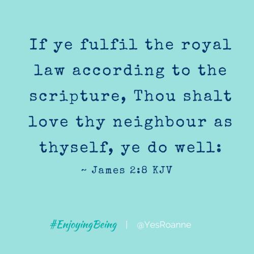 do-good-love-neighbor
