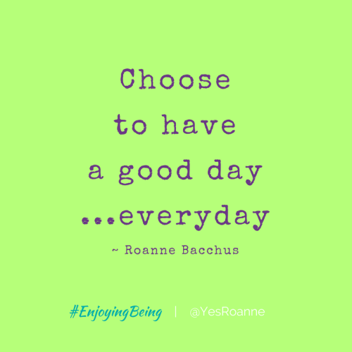 Choose a good day.png