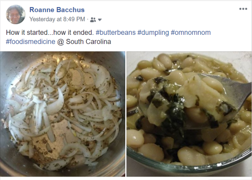Butter-beans-enjoyingbeing