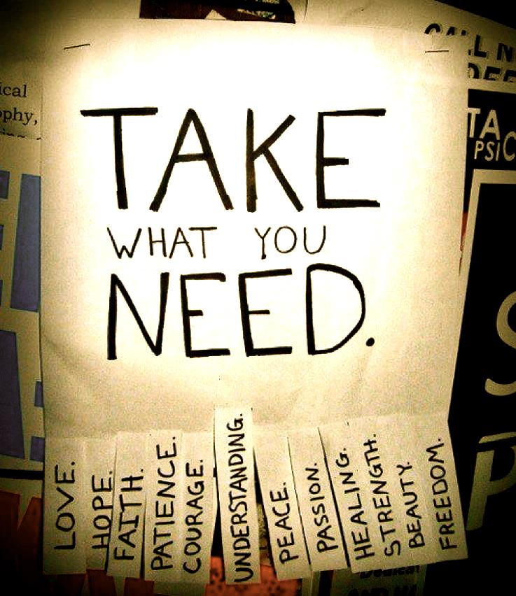 take20121